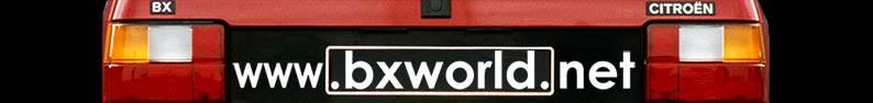 www.bxworld.net