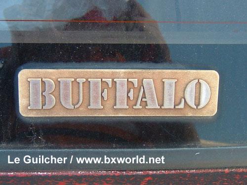 buffalo19